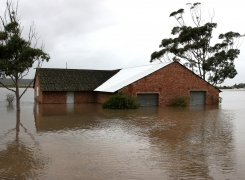 What To Do After a Flood? Recovering Your Losses